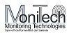MonitechSRL.it